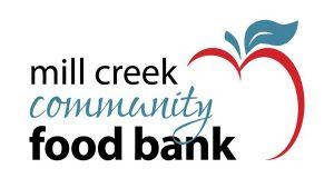 Mill Creek Food Bank