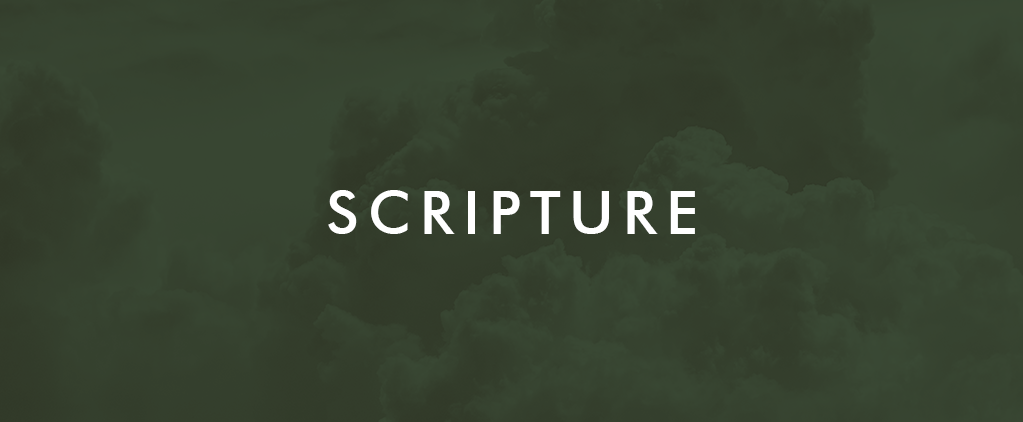 Faith Culture Scripture