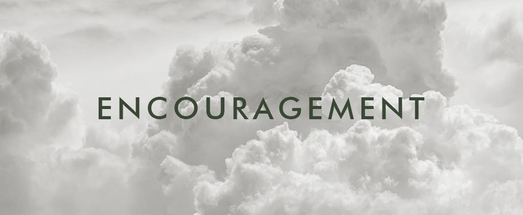 Faith Culture Encouragement