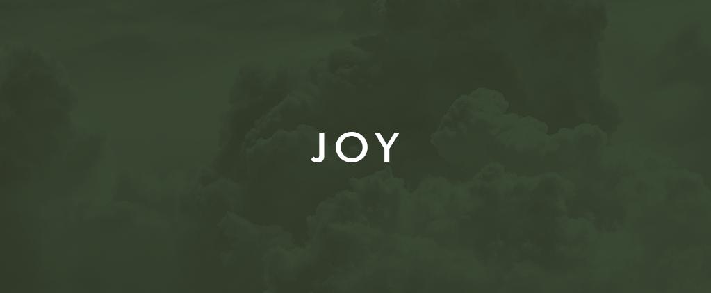 Faith Culture Joy