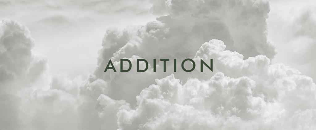 Faith Culture Addition