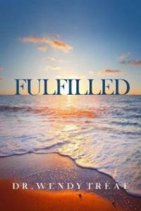 Fulfilled-Wendy Treat